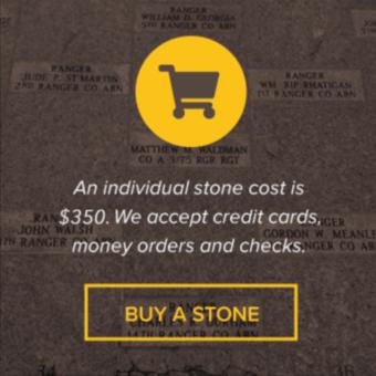 Buy A Stone